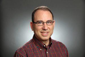 Eric Goldman Headshot Sept 2017 reduced
